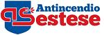 ANTINCENDIO SESTESE