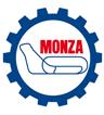 Autodromo Monza