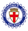 Automobil Club Milano