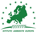 Istituto Ambiente Europa