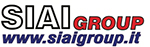SIAI GROUP
