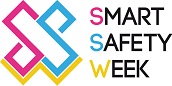Smart Safety Week